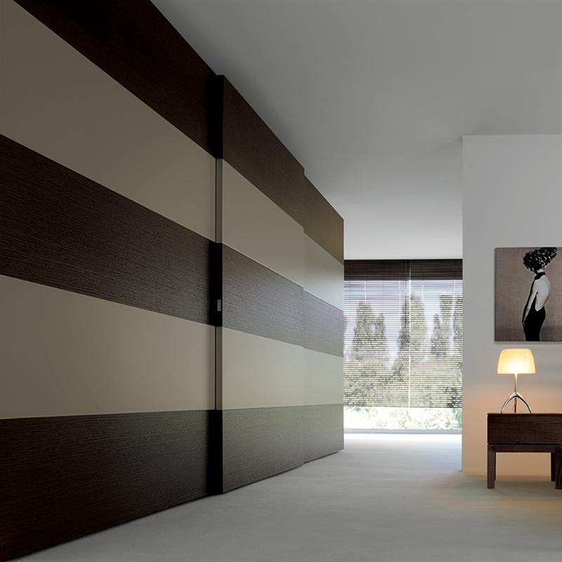 Wardrobe Design Ideas India Wardrobe Designs Pictures: Fitted Wardrobes London