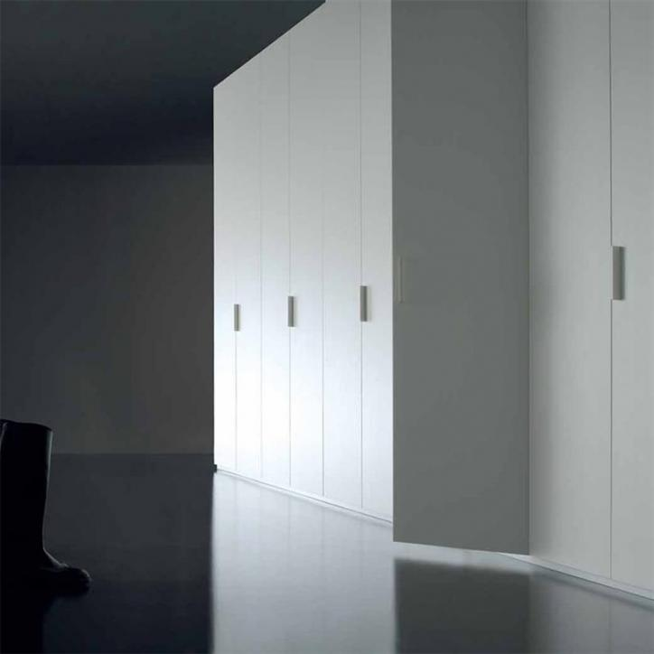 Incisa Wardrobe - Presotto